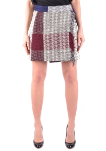 Skirt Jacob Cohen