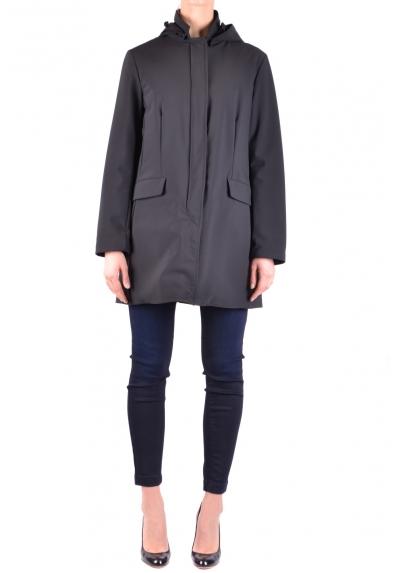 new product 99e57 1607e Coat Aspesi