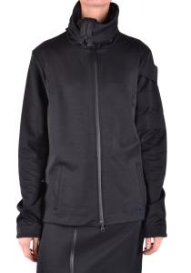 Sweatshirt Adidas Y-3 Yohji Yamamoto