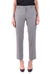 Trousers Blugirl Blumarine