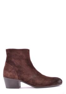 Schuhe HENDERSON BARACCO