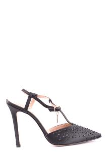 Shoes Liu Jo
