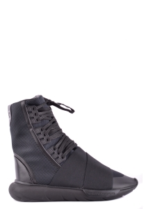 Sneakers alte QASA BOOT