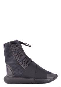 Zapatos Y's Yohji Yamamoto