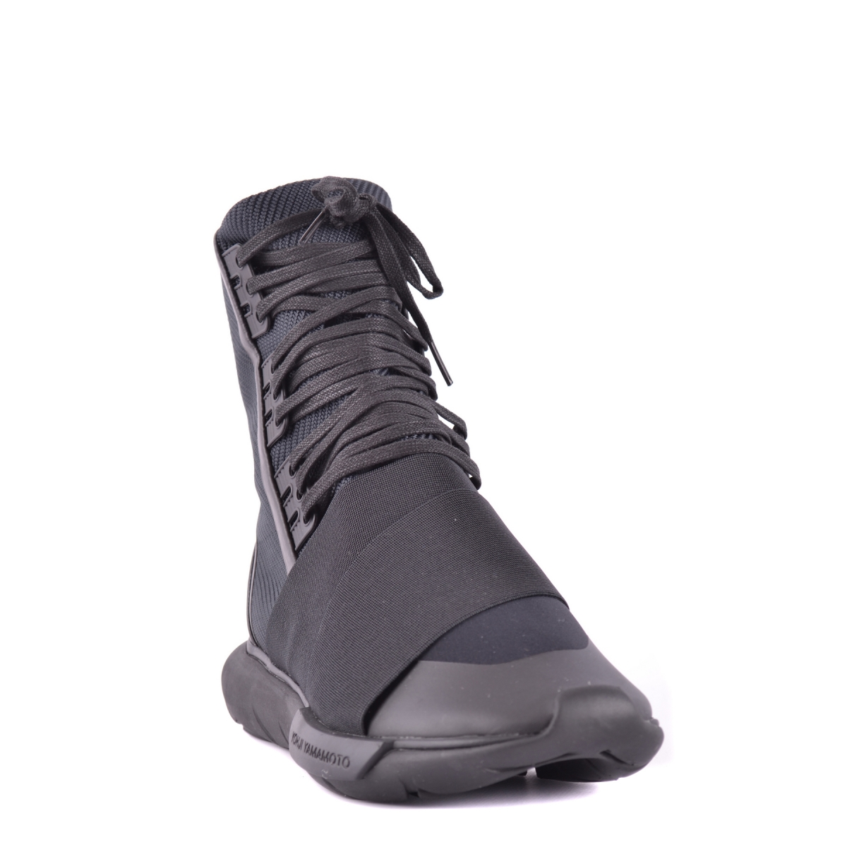 quality design 07eaf db0a2 ... Adidas Y-3 Yohji Yamamoto. Prezzo scontato! Sneakers alte QASA BOOT.  Precedente. Sneakers alte QASA BOOT · Sneakers alte QASA BOOT ...