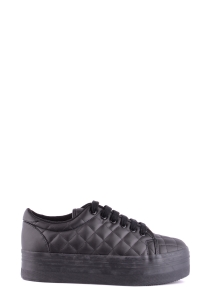 Sneakers JC Play
