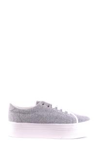 обувь JC PLAY BY JEFFREY CAMPBELL