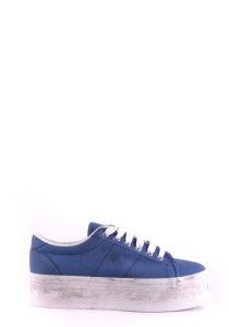 Chaussures JC PLAY BY JEFFREY CAMPBELL