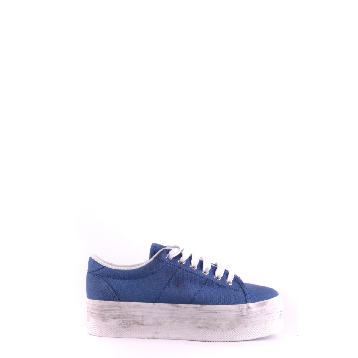 Sneakers JC PLAY BY JEFFREY CAMPBELL 32650IT -20%