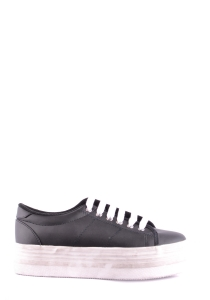 Sneakers JC PLAY BY JEFFREY CAMPBELL