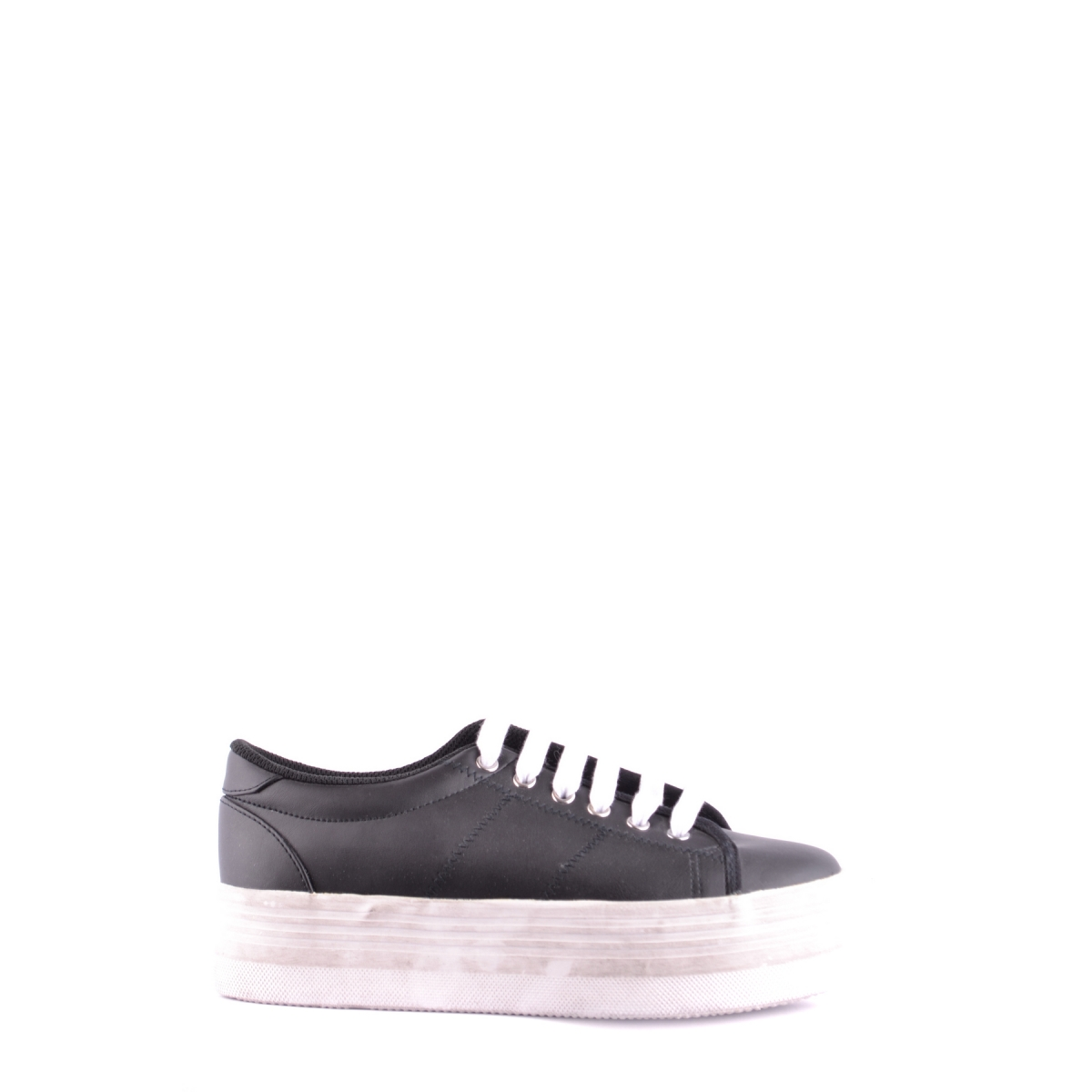 Sneakers JC PLAY BY JEFFREY CAMPBELL 32656IT -20%