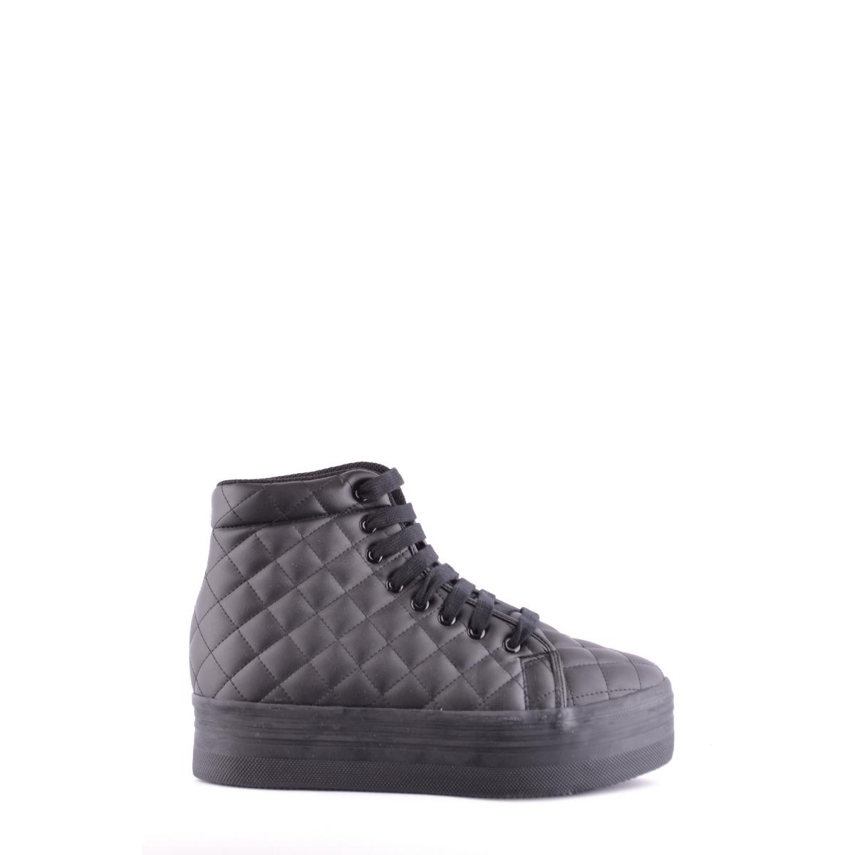 Zapatos promocionales para hombres y mujeres Sneakers alte JC PLAY BY JEFFREY CAMPBELL 32670IT -20%