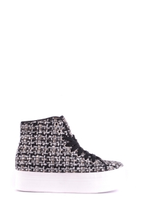 Sneakers alte JC PLAY BY JEFFREY CAMPBELL