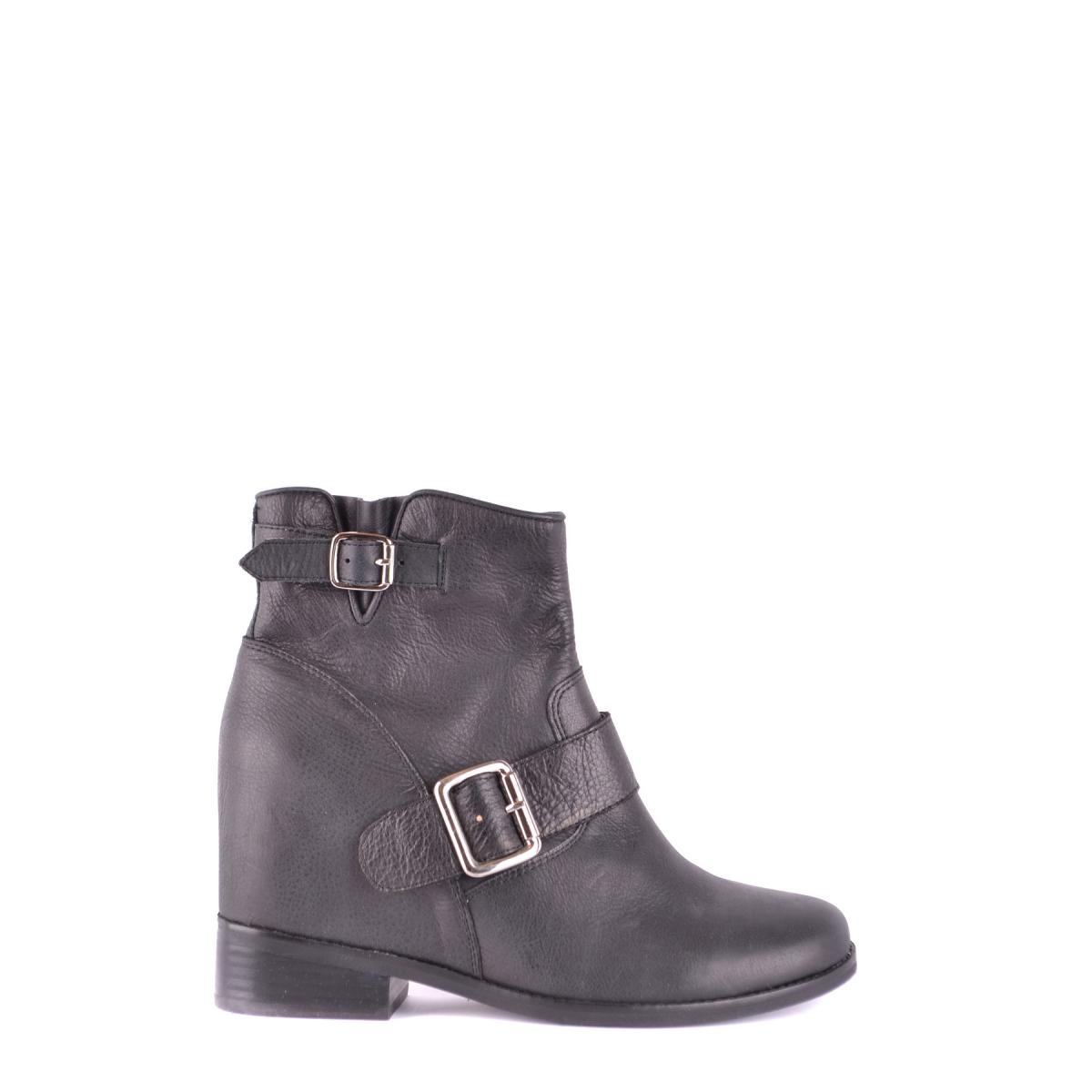 Zapatos Jeffrey Campbell 32673ES -20%