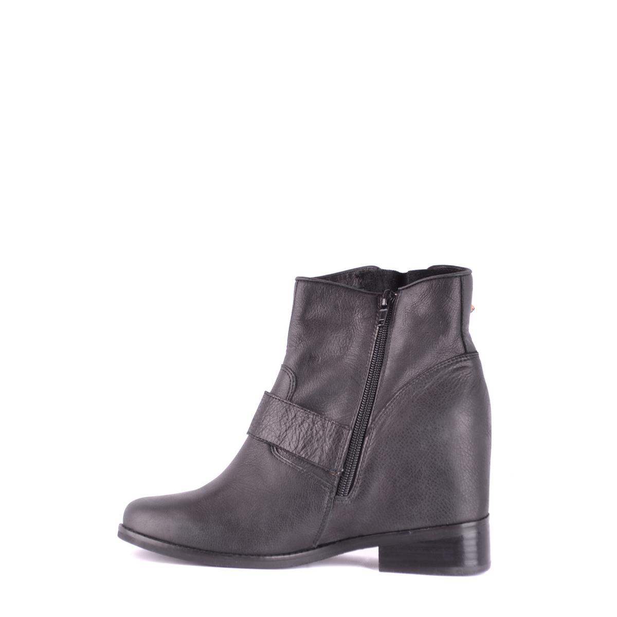 Zapatos Jeffrey Campbell -20% 32673ES -20% Campbell 7bc9d6