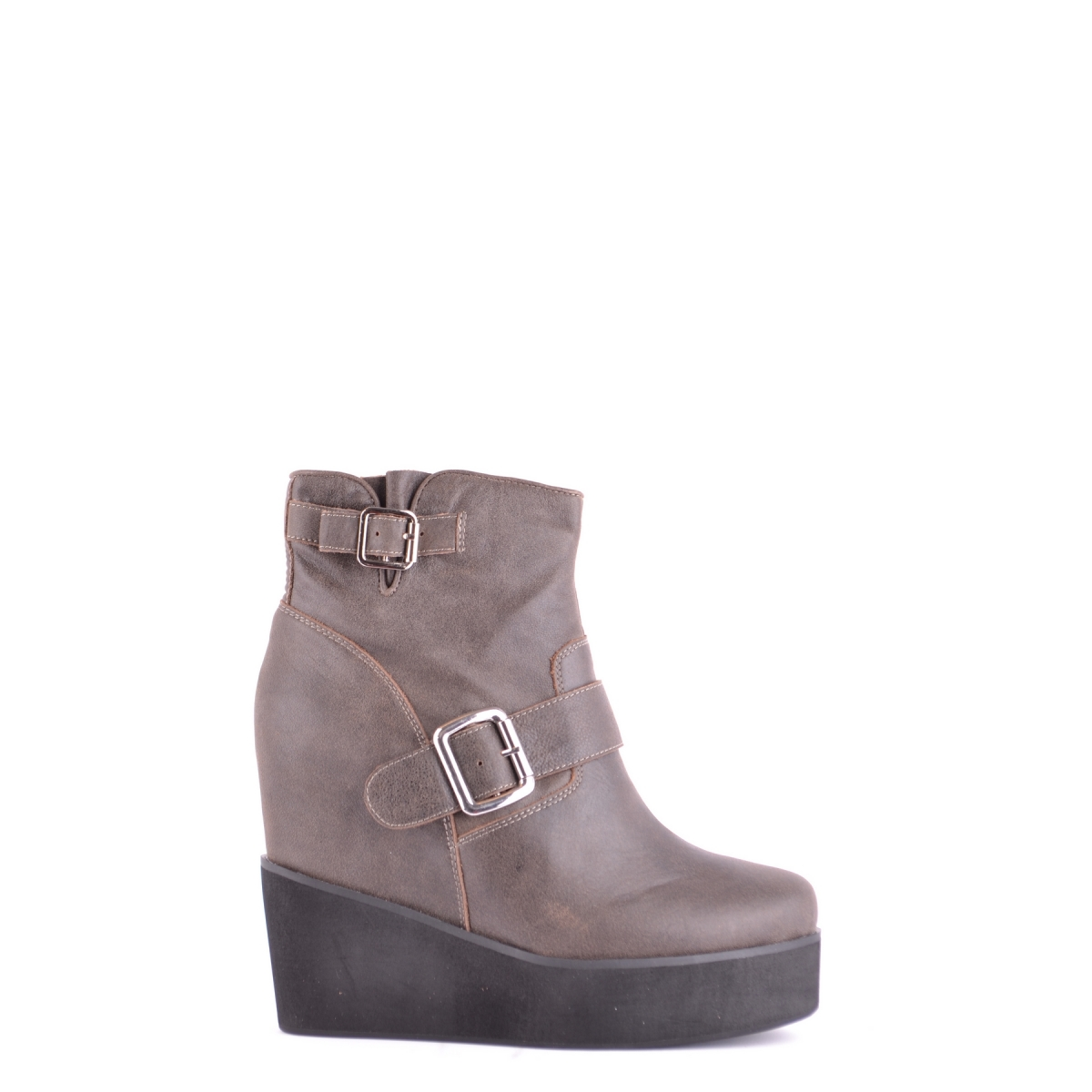 Zapatos Jeffrey Campbell 32676ES -20%