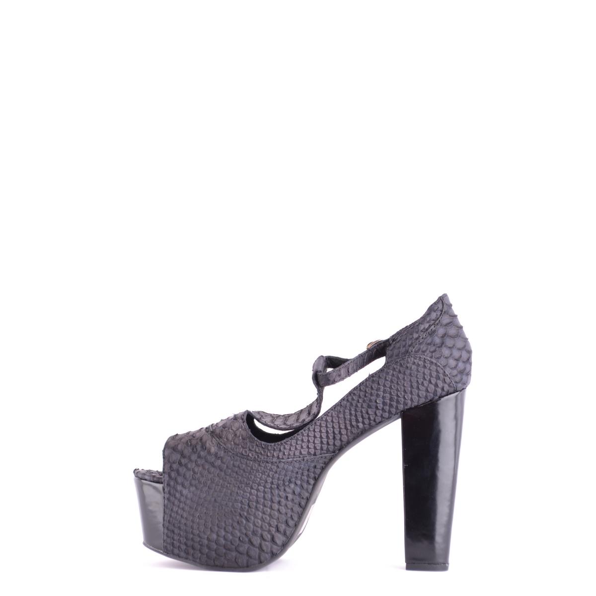 Schuhe Jeffrey Jeffrey Jeffrey Campbell 32692DE -20% 5dad17
