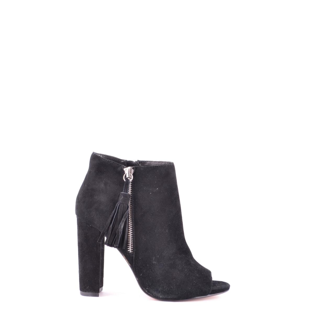 Sandali Steve Madden 32695IT -20%,Gli stivali da donna classici sono dimensioni popolari, economici e hanno dimensioni sono 92f725