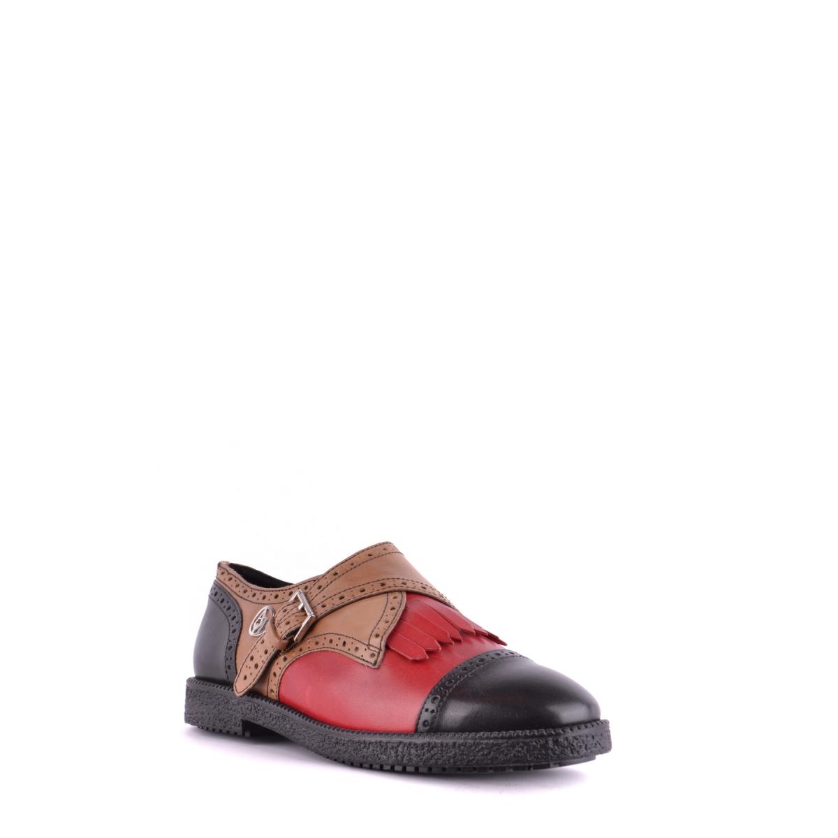 Schuhe Armani Jeans 32697DE -30% -30% -30% eb66fd