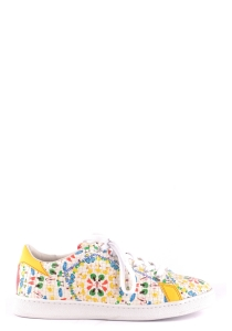 Chaussures L4K3