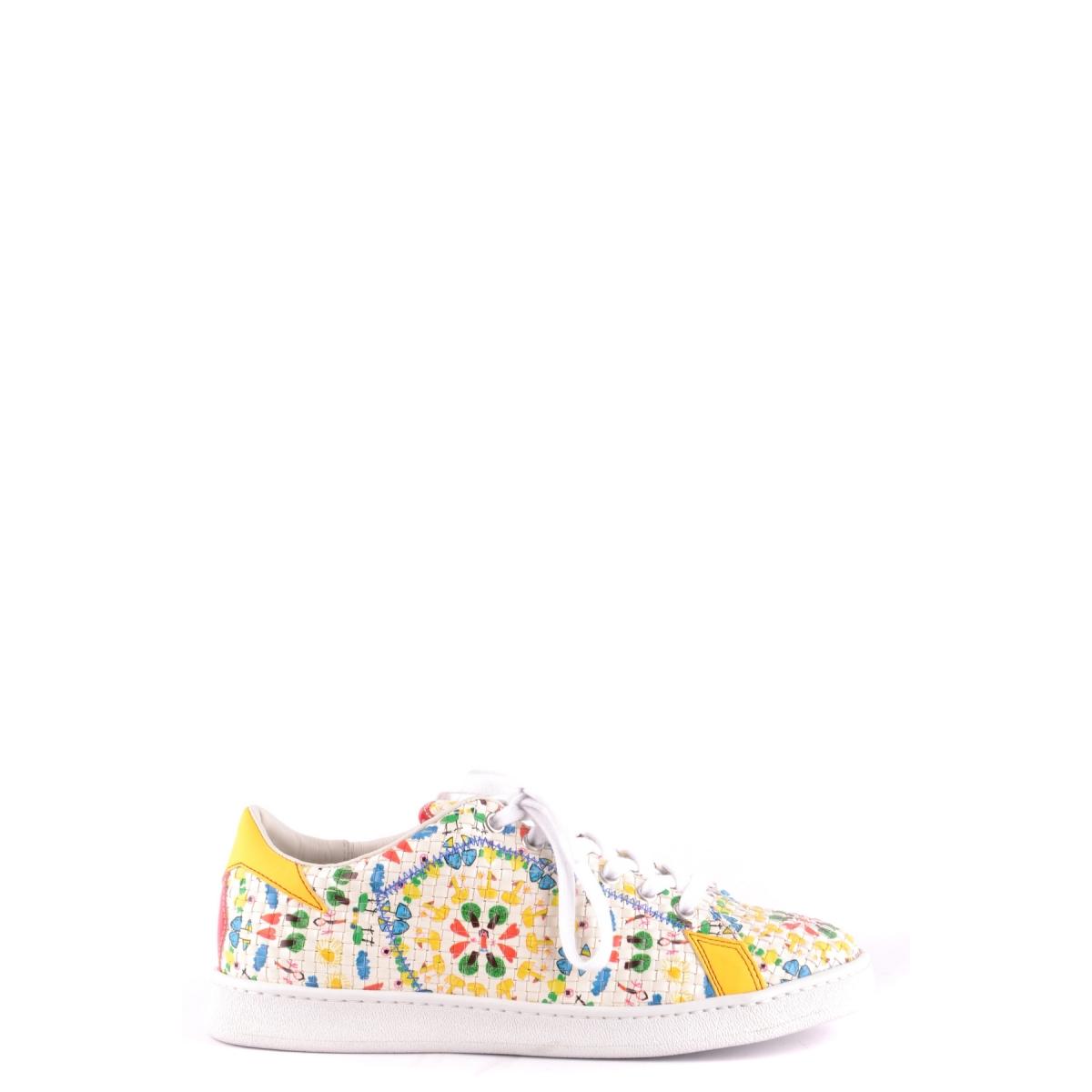 Scarpe casual da uomo  Sneakers L4K3 32699IT -40%