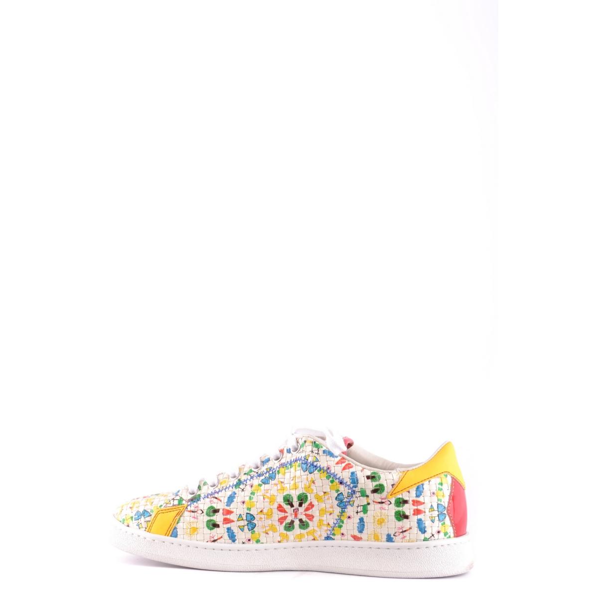 Billig Qualität gute Qualität Billig Schuhe L4K3 32699DE -40% fab8a6