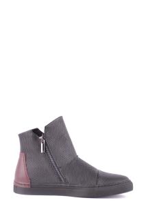 Schuhe Armani Jeans