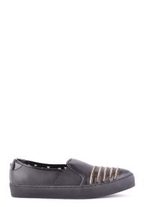 обувь Armani Jeans