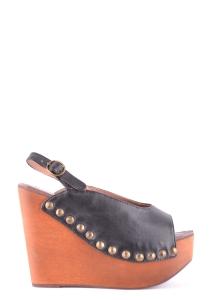 Schuhe Jeffrey Campbell