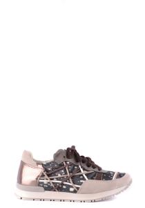 Shoes L4K3