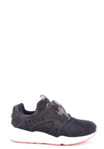 Zapatos Nike