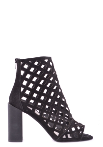 Chaussures Jeffrey Campbell