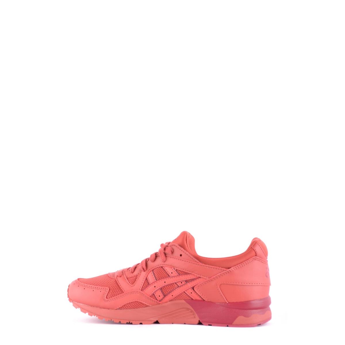 Billig gute Qualität Schuhe Asics 32722DE -20%