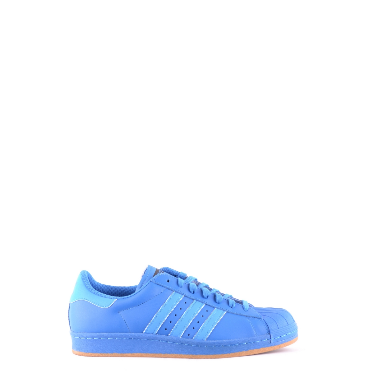 Scarpe casual da uomo uomo uomo  Sneakers Adidas 32736IT -20% 3c65bb