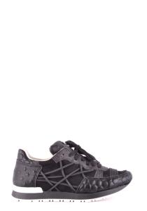Zapatos L4K3