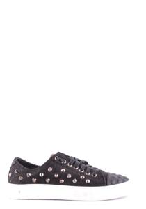 Sneakers Studswar