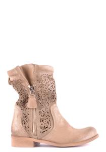 ブーツ Candice Cooper