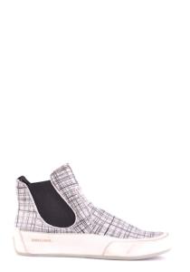 Sneakers alte Candice Cooper