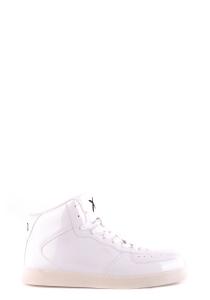 Zapatos WIKE E OPE