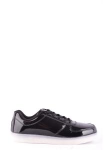 Schuhe WIZE E OPE