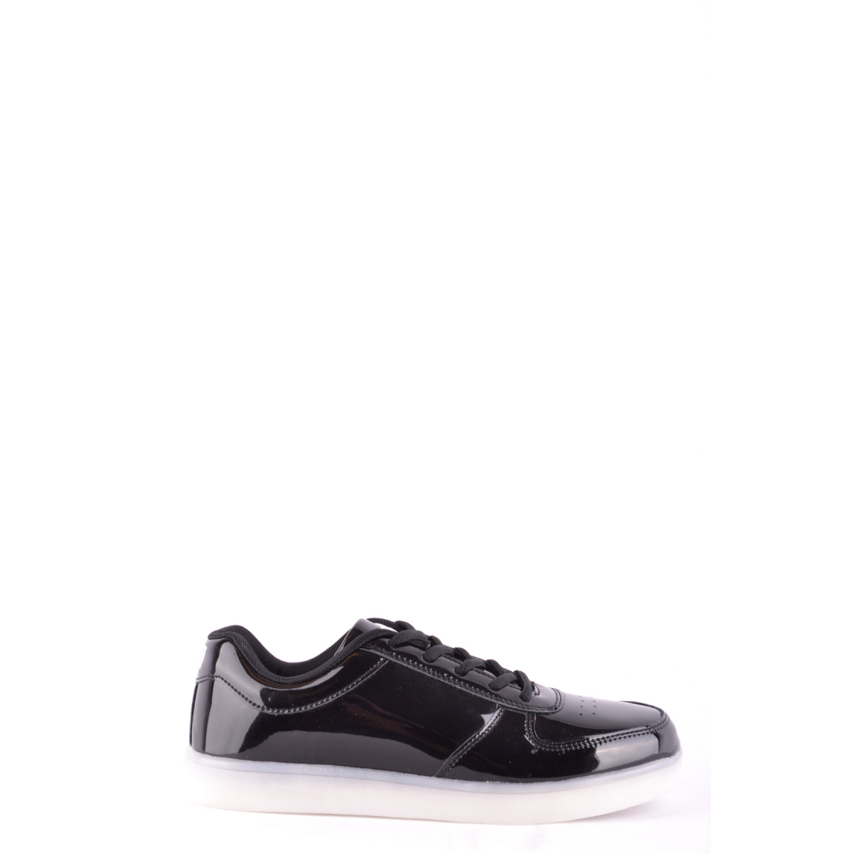 Schuhe WIZE E OPE 32795DE -20%