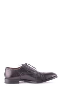 Shoes Migliore
