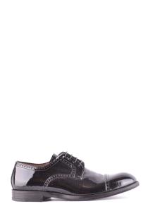 обувь Migliore