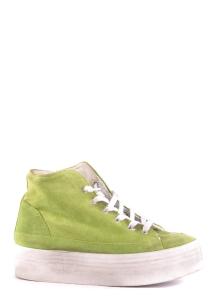 Sneakers Jijil
