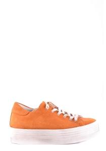 Schuhe Jijil
