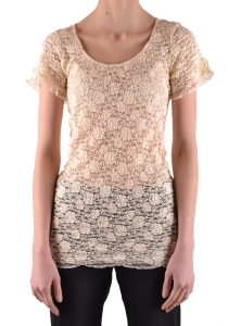 Tシャツ・セーター Twin-set Simona Barbieri