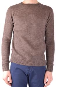Pullover Hosio