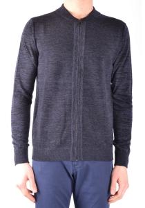 Sweater Hosio