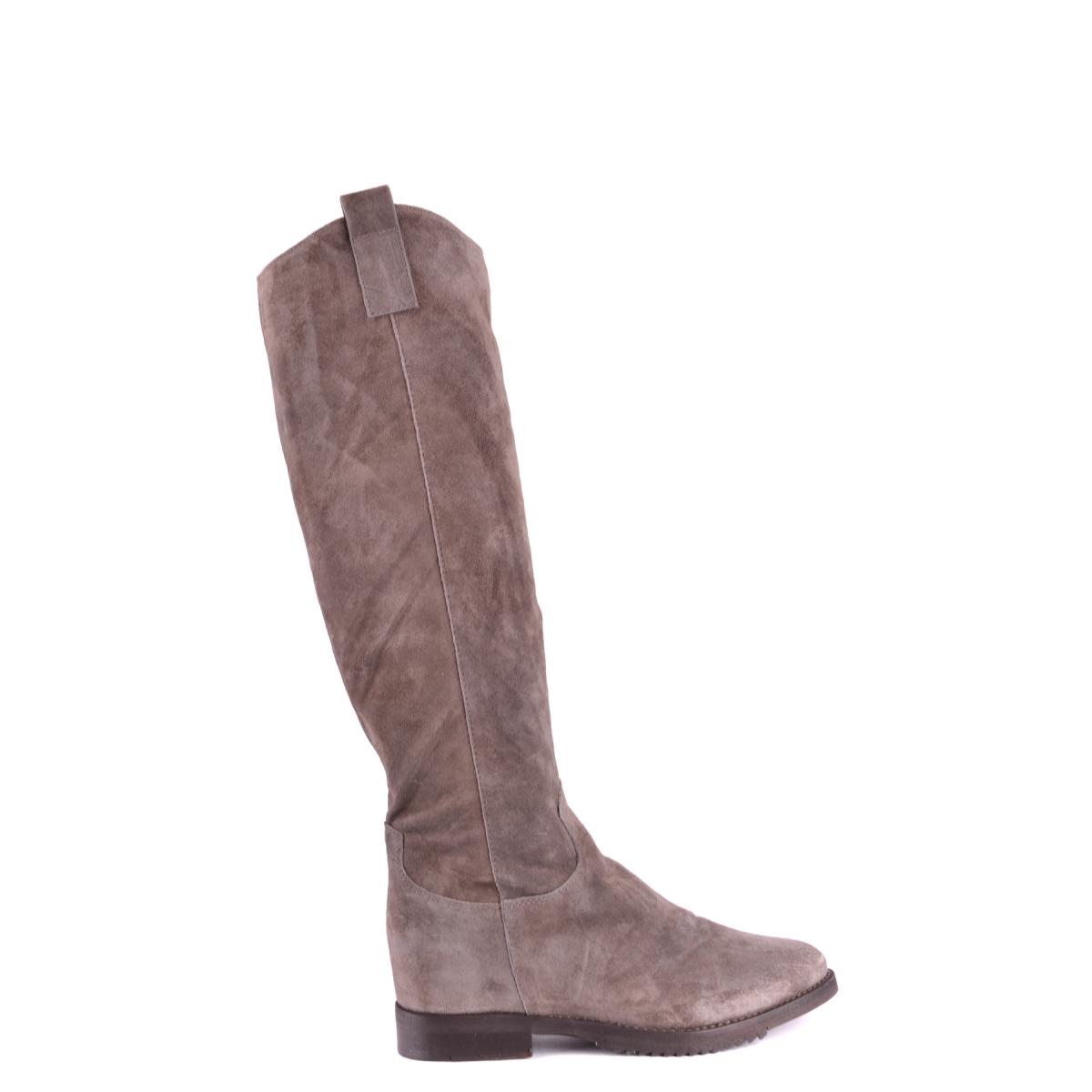 Schuhe J D JULIE DEE 32880DE -30%