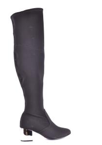 обувь Schutz